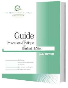 jude-baptiste-garde-enfant-haiti