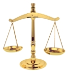 justice-haitienne-jude-baptiste-avocat